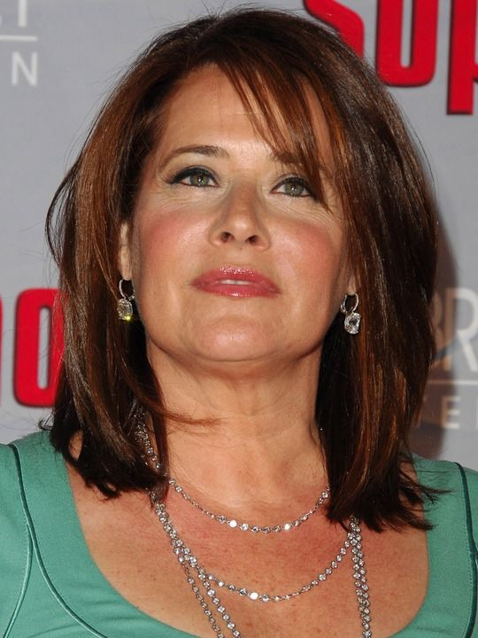 Lorraine Bracco | Lorraine bracco. Famous americans. Actresses