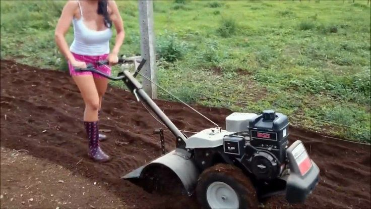 Primitive Technology vs World Amazing Modern Agriculture Progress Mega M...