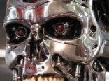 robot-killer