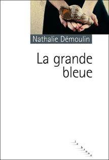 """critique de """"La Grande Bleue"""" dans Télérama"""