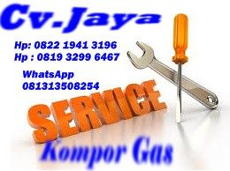 Service kompor gas ariston: Service Kompor Gas Ariston Jakarta Timur