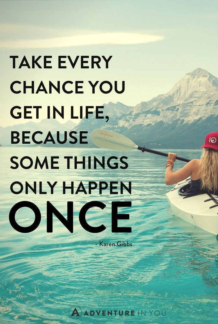 best travel quotes 100