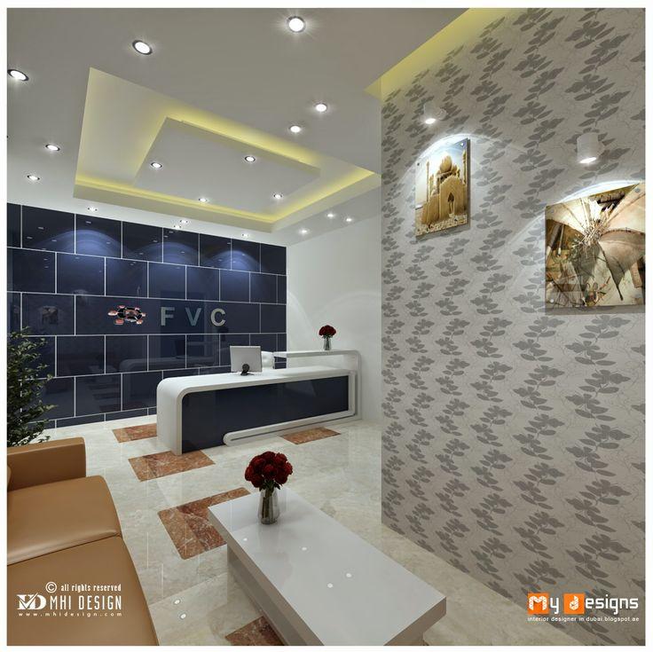 26 best Office Design In Dubai images on Pinterest Office