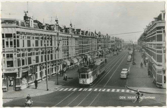 65 Best Oud Schilderswijk Den Haag Images On Pinterest