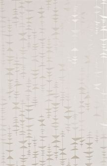 Wallstore.se - Midbec Wallpaper - Miss print 3