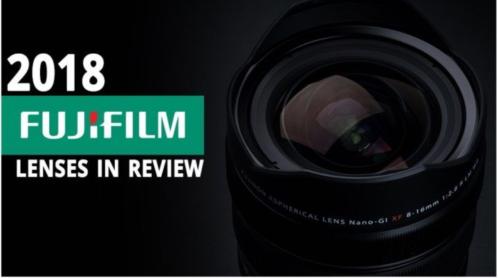 Fujifilm Lenses 2018 Top Picks Reviews Fujinon F1 4 1 2 Vs F2 And In 2019 Fuji Needs Lower Cost Lenses And Redesigned 35 1 4 Fuj Fujifilm Lenses Camera Hacks