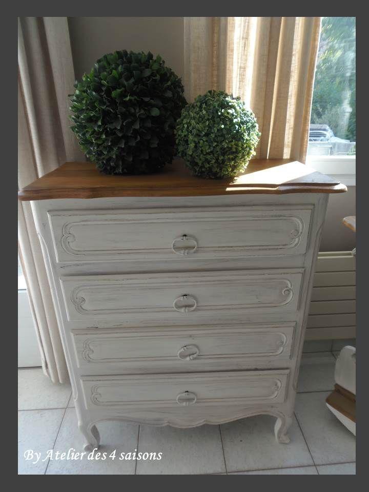 17 best images about meubles vintage industrielle campagne maison de famille on pinterest - Maison de famille meubles ...