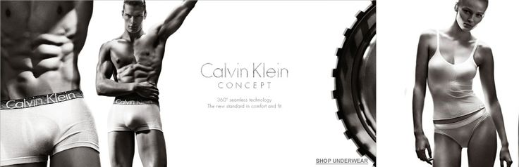 Cheap Calvin Klein Underwear on our website, it is a good consumption!Believe us, these cheap calvin klein boxers or briefs are your best choice.
