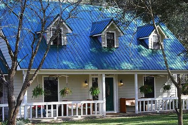 Best 25 Metal Roof Ideas On Pinterest Metal Roof Houses