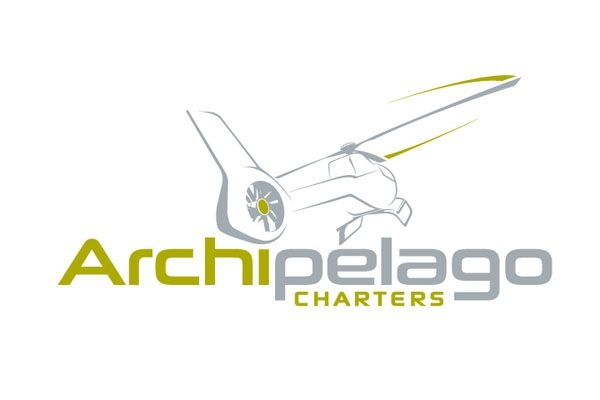 Archipelago Charters