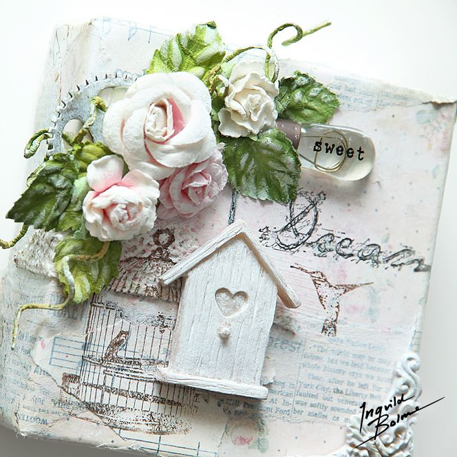 Hammers And High Heels Must See Home Decor Overload: 17 Best Shabby Chic Canvases Images On Pinterest
