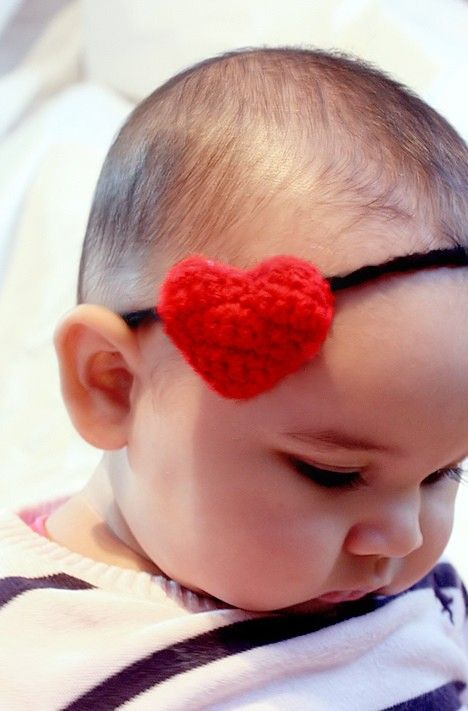 0 to 3m Valentine Red Heart Baby Headband. Handmade with love by Babamoon :)   *Can also be made in sizes Preemie to Adult and other colours on request!   #handmade #babyheadband #baby #headband #heart #hearts #loveheart #babies #style #stylishkids #babyheadwrap #valentinesday #heartheadband #red #redheart #birthday #babyshower #babyshowergift #chic #etsy #babyfashion #childrensfashion #kidsfashion #babygifts #gifts #trend #fashion #etsygifts #photoprop #photographyprop #newbornphotography…