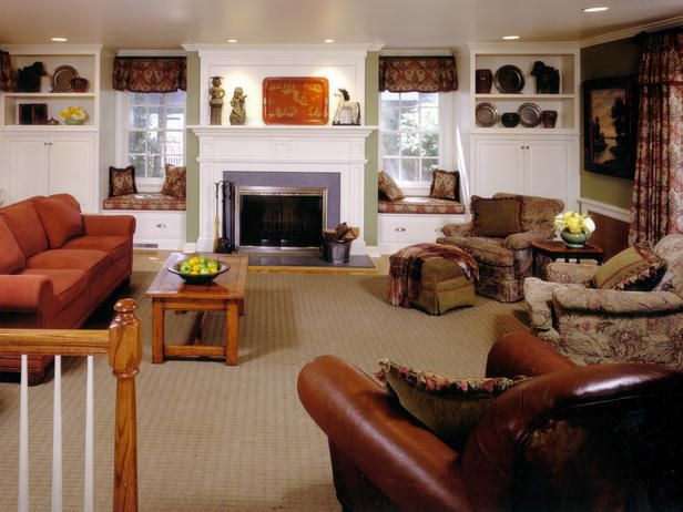 Best 20  Cozy family rooms ideas on Pinterest   Grey basement furniture   Living room decorating ideas and Room place furniture. Best 20  Cozy family rooms ideas on Pinterest   Grey basement