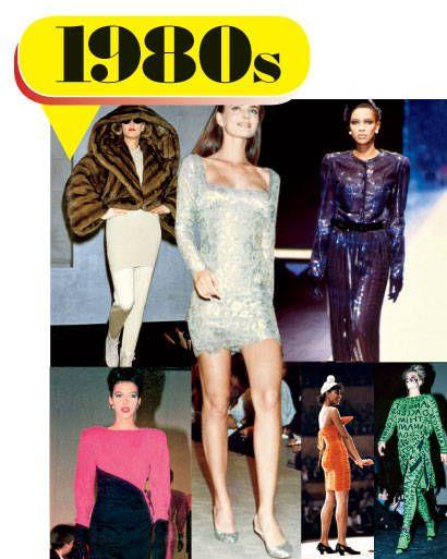 top 25+ best 1980s fashion trends ideas on pinterest | 1980s