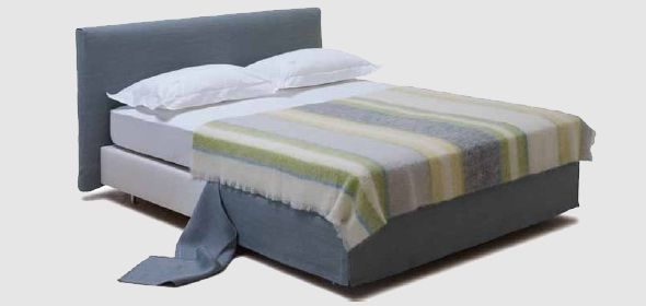 Purebeds Chill, boxspring met afneembare hoes    Slaapkenner Theo Bot  Dorpsstraat 162  1689GG Zwaag  info@theobot.nl