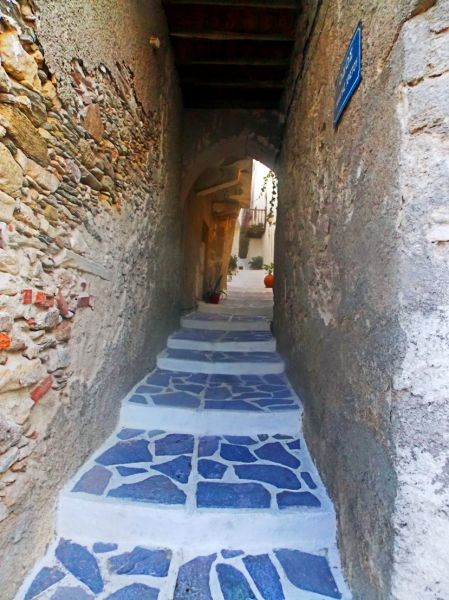 Photos of Naxos by Greeka members – Greeka.com - Page 3
