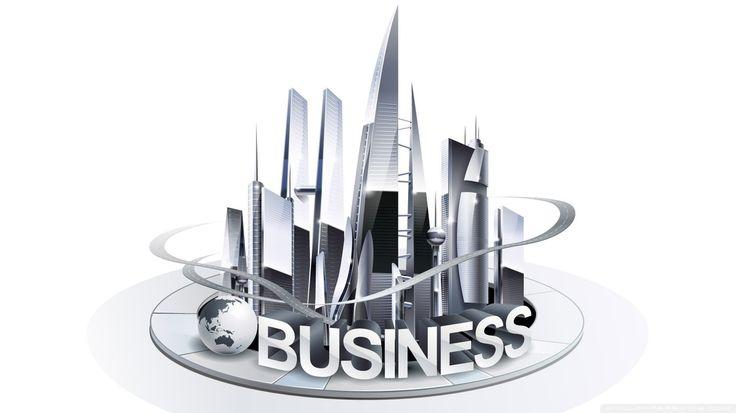 Events - investia #kloupMARKETING #PERLAMARKETING #krasivashopping #مكتب_الأعمال #INVESTIA في قلب #المقاطعة_الإدارية_أولاد_جلال #INVESTIA_OULEDDJELLAL