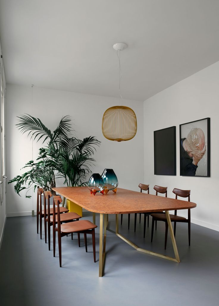 Casa Flora Design Apartment in Venice Challenges Traditional Hospitality Models | Yellowtrace