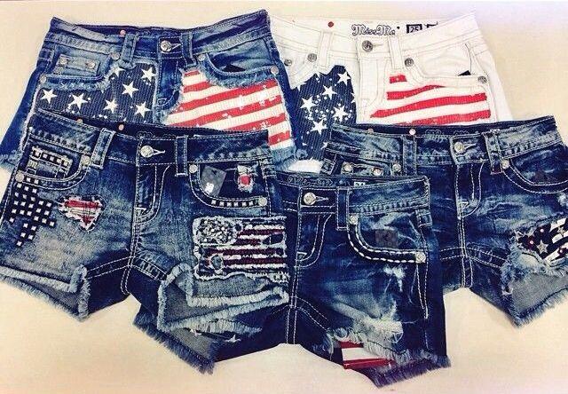 Cheap Rock Revival Jeans Women S