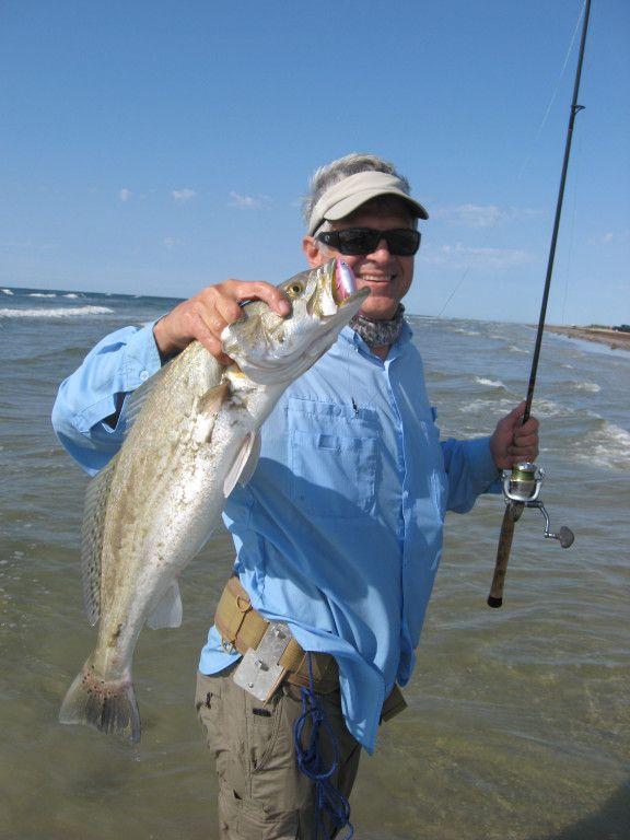 18 best kayak fishing galveston texas images on pinterest for Good fishing spots in galveston