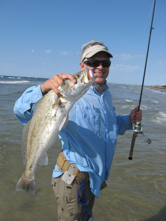 1000 images about kayak fishing galveston texas on for Fishing galveston tx
