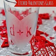 Hometalk :: Have you made any Valentines presents yet this year? Celebrate the s…