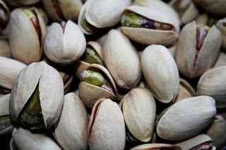 Pistachios Health Benefits  Afternoon snack today.... Wait I mean mid morning. Haha.