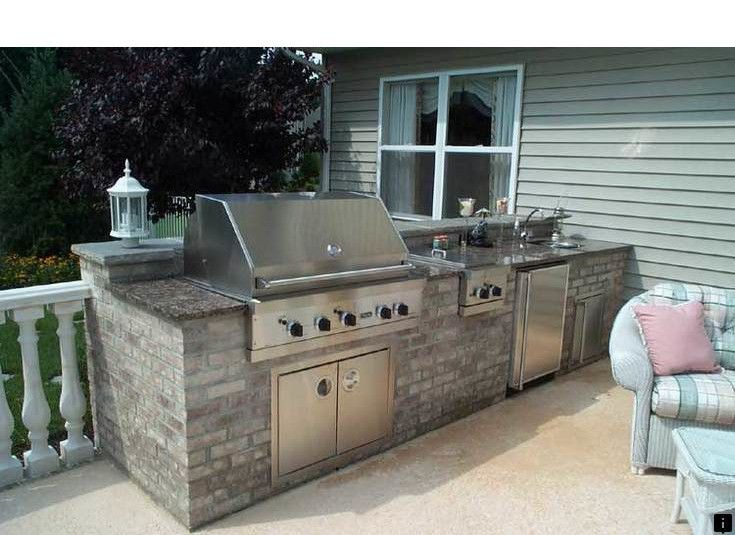 Simply Click The Link For More Information Dishwasher Click The Link To Get More Information Viewing The Website Outdoor Kitchen Plans Outdoor Kitchen Design Outdoor Gas Fireplace