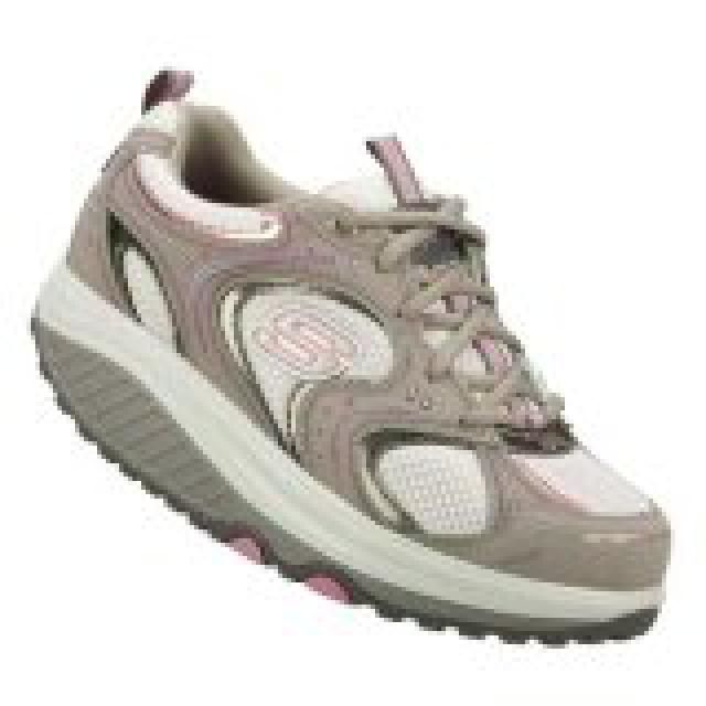 Our Review of the Skechers Shape-Ups Walking Shoes: Skechers Shape-Ups Walking Shoes