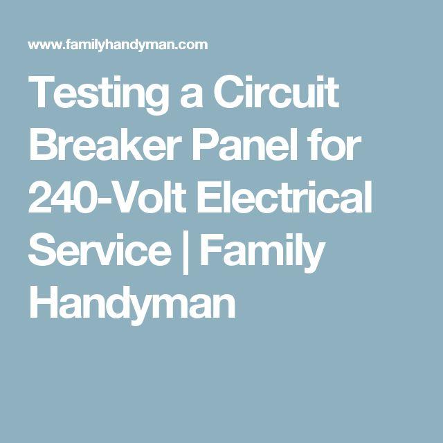75e9b9e996d079e82e545e686e6eae77 cm 51120 4d wiring diagram diagram wiring diagrams for diy car  at webbmarketing.co
