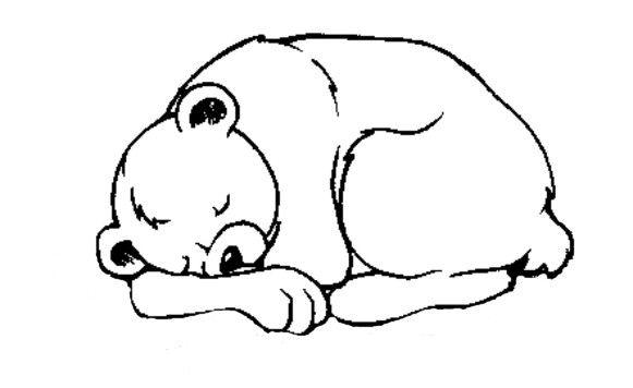 medve kifestő - Hledat Googlem