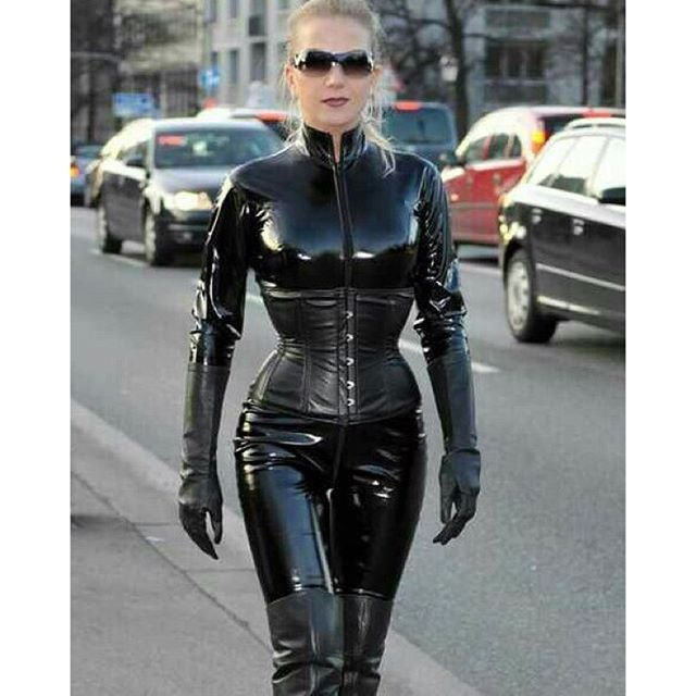 1000+ Images About Fetish Queen On Pinterest