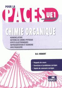 Eric Hébert - Chimie organique. http://cataloguescd.univ-poitiers.fr/masc/Integration/EXPLOITATION/statique/cataTITN.asp?id=962579