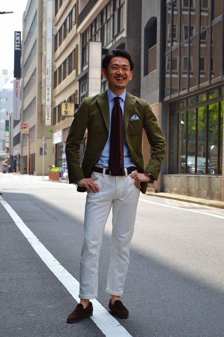 » 2013 » July&B銀座 Six店 | パーソナルオーダースーツ・シャツの麻布テーラー | azabu tailor