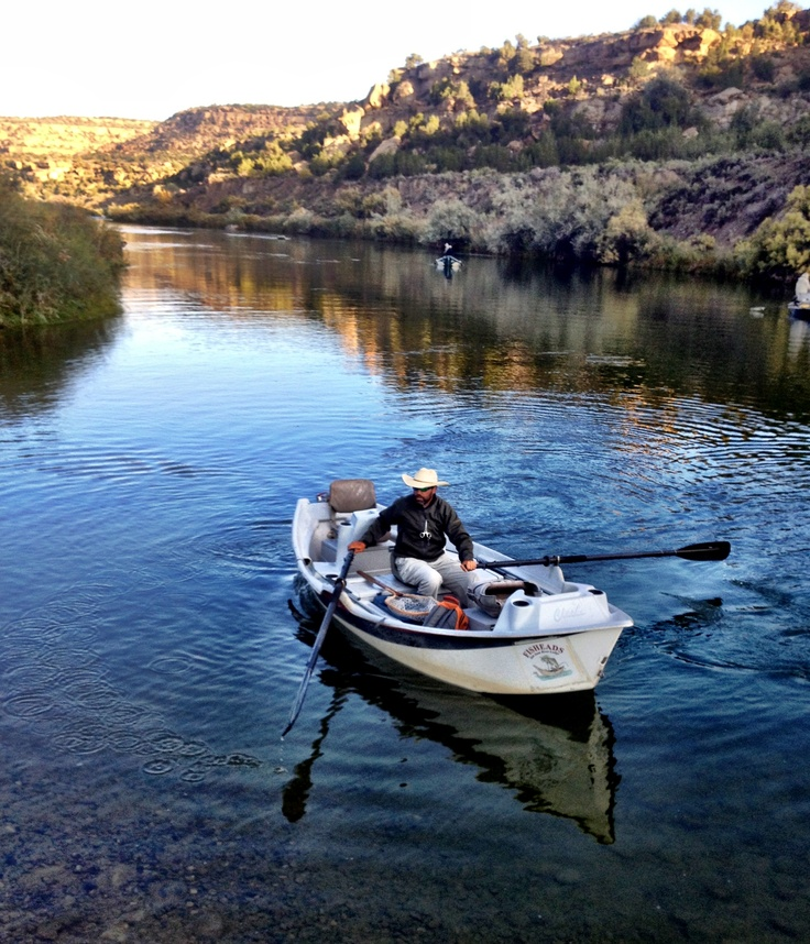 22 best san juan river new mexico images on pinterest for Fishing new mexico