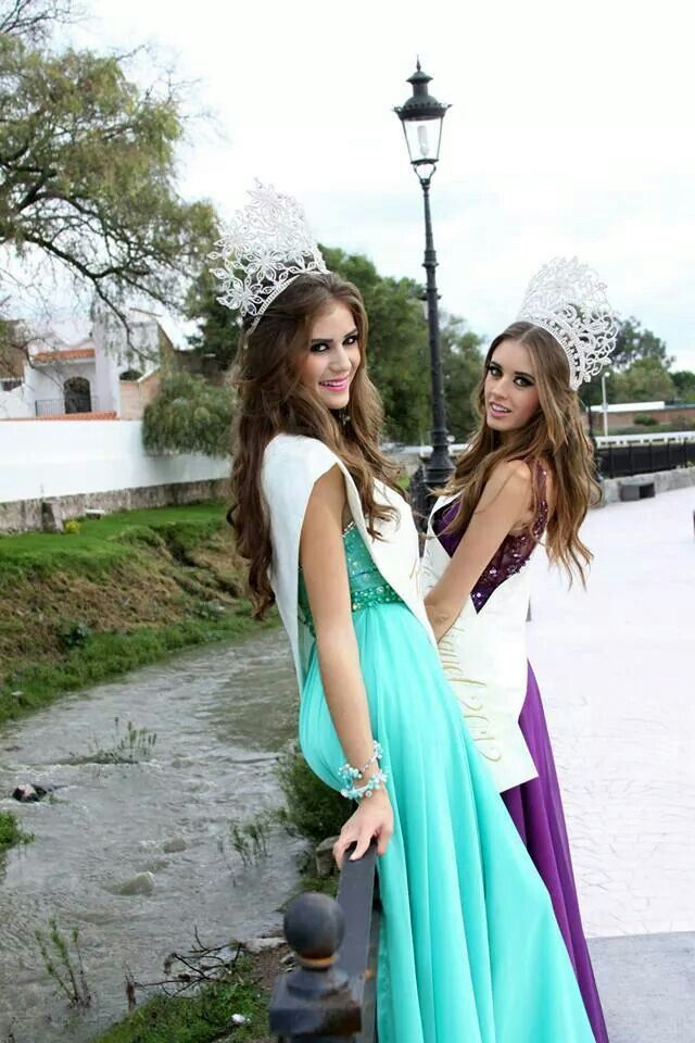 jalisco girls