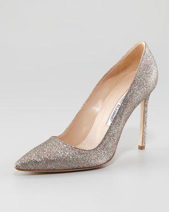 the little girl inside me wants sparkly shoes bb glitter pump rh pinterest com