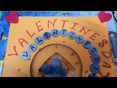 Kitty game Valentine's Day special coin with Love - YouTube