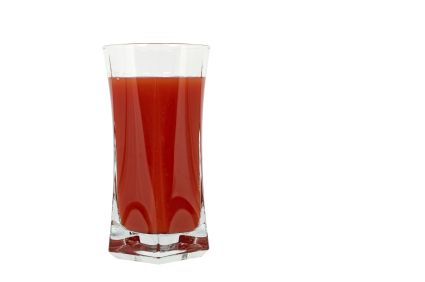 Dr. Oz's Red Drink  This delicious juice combination contains a surprise longevity-boosting secret ingredient – beets! This superfood dilates vessels so your blood flows easily, and it's high in iron, which fights anemia. On top of these health benefits, this drink is inexpensive and easy to make.
