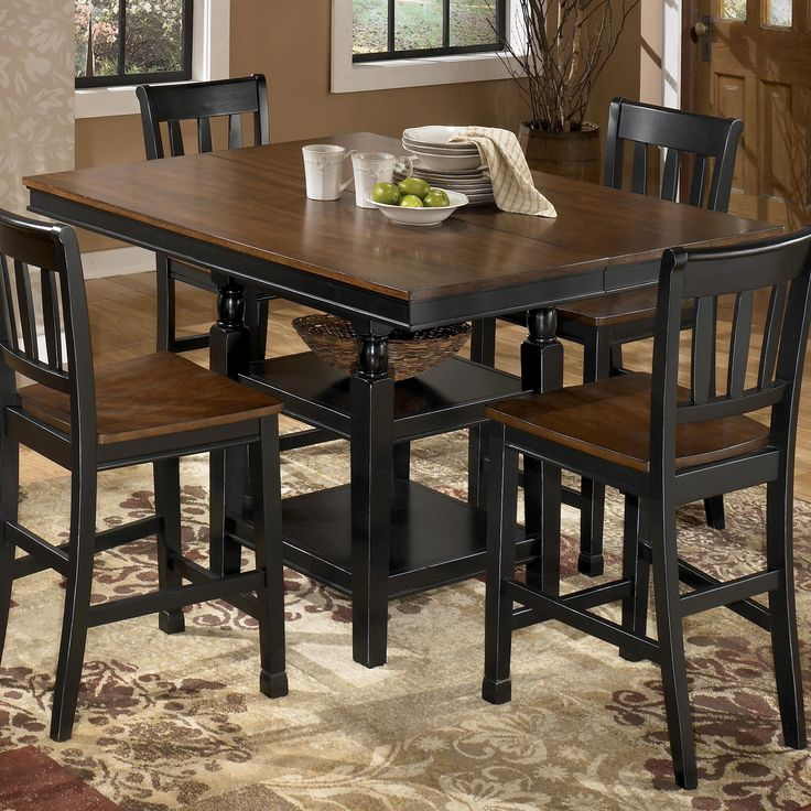 Ashley Furniture Outlet Dallas Tx: 28 Best Furniture, Dining Room, Pub/Gathering Height