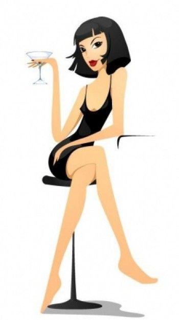 Un uomo va sotto la doccia subito dopo la moglie e nello stesso istante suonano al campanello di casa... http://barzelletta.altervista.org/uno-scherzo-sexy/ #barzellette