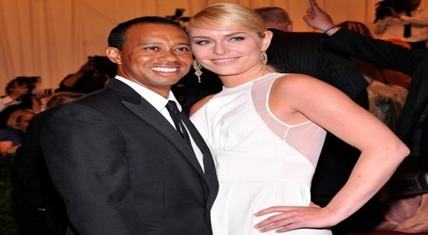 Rumor: Tiger Woods's Ex Elin Nordegren 'hates Lindsey Vonn' - http://getmybuzzup.com/wp-content/uploads/2013/06/168189952-600x330.jpg- http://getmybuzzup.com/tiger-woodss-ex-elin-nordegren/-  © REUTERS PHOTOGRAPHER / REUTERS/REUTERS Tiger Woodss Ex Elin Nordegren hates Lindsey Vonn Tiger Woods and Elin Nordegren looked like the perfect couple back when they were dating in 2003.    Elin Nordegrenis tee-d off about ex-husbandTiger Woods new fl