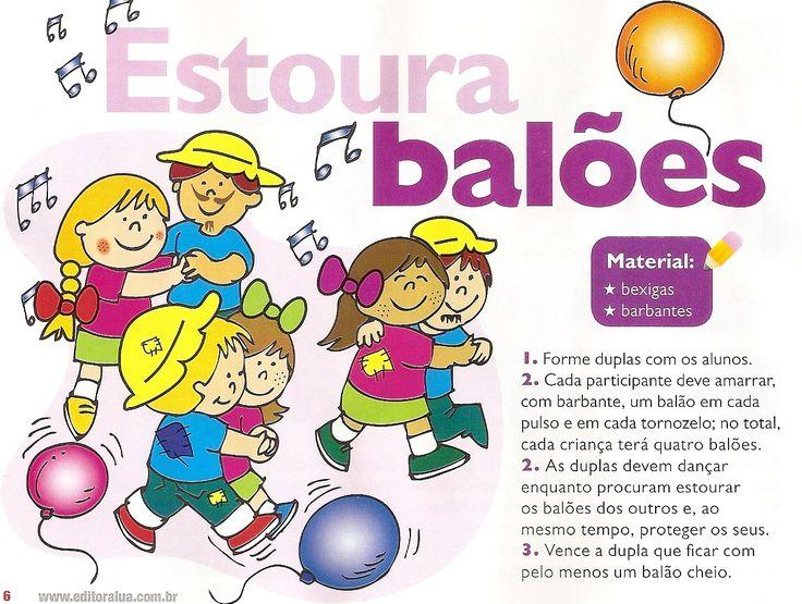 brincadeiras+de+festa+junina+www.ensinar-aprender.com.br004.jpg (1255×947)