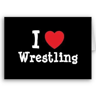 I love wrestling do you?    www.wwevstnafans.blogspot.com