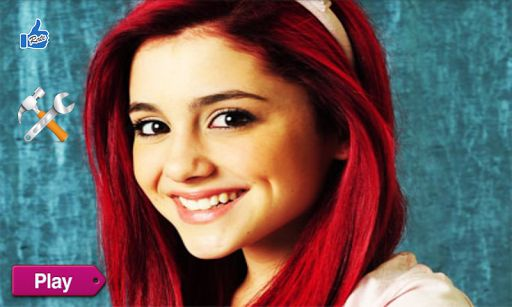 Ariana Grande-Butera (born June 26, 1993), known professionally as Ariana Grande, is an American actress, singer, and songwriter. Ariana grew up in Boca Raton, Florida where she attended North Broward Preparatory School. Grande made her acting debut in 2008 in the role of Charlotte in 13 on Broadway. From 2010 to 2013, she played Cat Valentine on the Nickelodeon sitcom Victorious and later reprised the role on the spinoff Sam & Cat.<p>In March 2013, Grande reached mainstream success after…