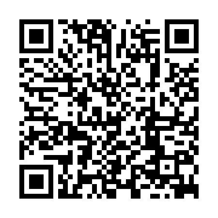 #follow #KITT on #facebook