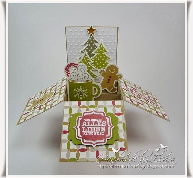 1428 best card ideas images on pinterest birthdays invitations