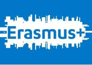 ECHE – Erasmus Yükseköğrenim Beyannamesi Başvuru Süreci 2016  #ECHE #Erasmus #Başvuru  http://www.tankutaslantas.com/eche-erasmus-yuksekogrenim-beyannamesi-basvuru-sureci/