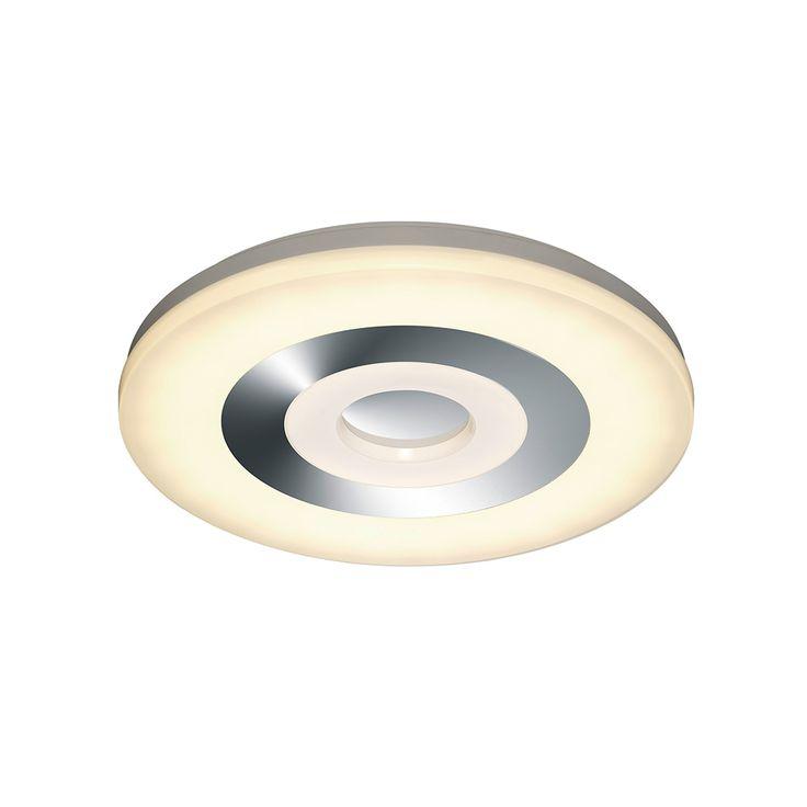 Trend https lampen led shop de lampen led
