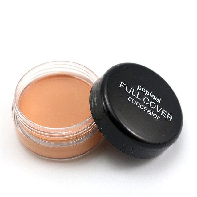 5 Colors Contour 3D Face Professional Cosmetic